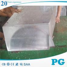 PG fabulous acrylic fiber