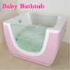 2015 Popular Product For Summer Baby Bathtub Swimming Pool For Kids Sale