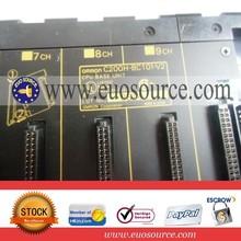 plc hmi Controller C200H-BC101-V2