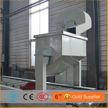 hot saling nigeria color painted six waving metal roof tile,roof tile machine for sale