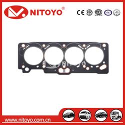 For Toyota ENGINE 4AFE Cylinder Head Gasket 11115-16150