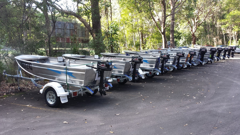 30hp Jet Drive Outboard Motor Boat Engine Outboard