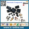 tv electronic compoennts ic electronic parts UC3524AN electronic components online