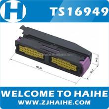 FCI automotive connectors PPI0001258