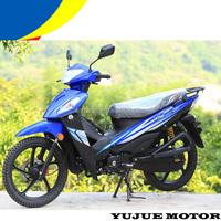 eec cub motorcycle factory make wholesale motorcycle 110cc cub motorcycle