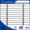 ( Trade Assurance)alibaba china manufacture various color decorative chain link curtain