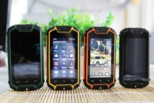 Factory supply high quality andiord mini 2.5 inch dual core mobile smatr phone
