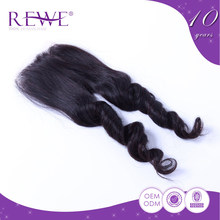 Quality Guaranteed Low Cost Guarantee 2 Years Grey Hairpieces