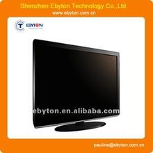 LCD TV Liquid Crystal Display Television plastic parts uv paint