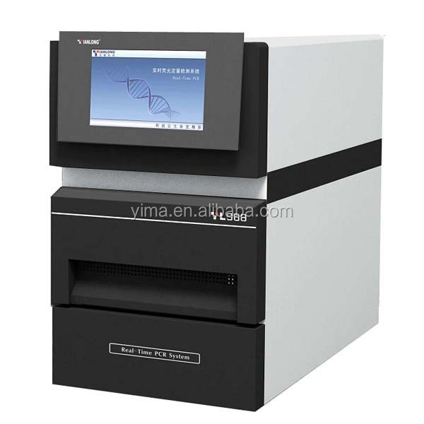 TL988-4 four-channel real-time fluorescent quantitative PCR instrument.jpg