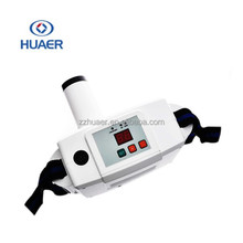 Dental Instruments Digital Rechargeable X-ray Unit