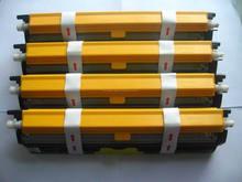 Compatible OKI Cartuchos de Tóner Láser para OKI C110/C130/MC160