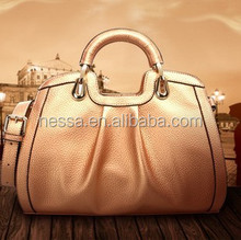 fashion hand and bag wholesale M-AB-8