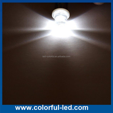 car led light auto accessories