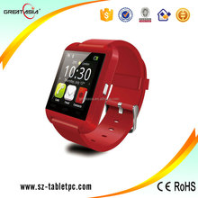 Competitive price paypal accept smart watch cheap