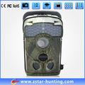 LTL 5310WA cámara del rastro de caza móvil digital