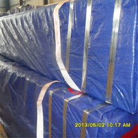 Customers first hs code for stainless steel pipe