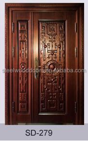 steel door 5.jpg