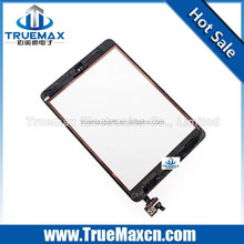 Hot-selling Touch Screen for iPad mini 2, Replacement Parts for iPad mini 2, Digitizer for iPad mini 2