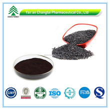 BV Certificate 100% Pure Natutal Superior Quality Organic Black Rice Extract