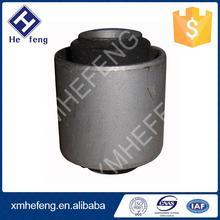 Bending resistance auto parts price list 7700 819 929 for RENAULT