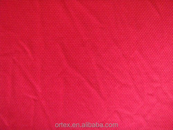african wax prints fabric tents for sale fabric and textile
