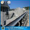 EP100 conveyor rubber belt, rubber belt conveyor, rubber belt manufacturer