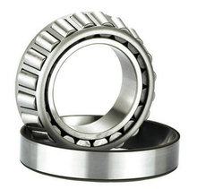 China bearing support ball bearing roller 31319 tapper roller bearing