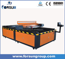 made in china laser cutting machine price suppliers water cutting
