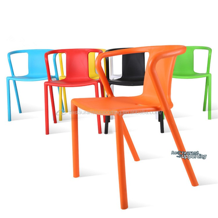 fast food restaurant furniture type various colors used table and