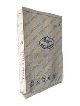 10KG 15KG 20 KG 25KG Breathable Moisture Proof Flour Sack