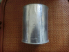 1.5mm thickness best choice waterproofing self adhesive bitumen tape