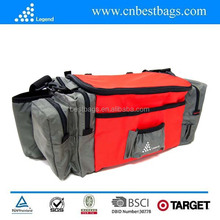 High quality disc golf bag China Alibaba manufacturer golf bag