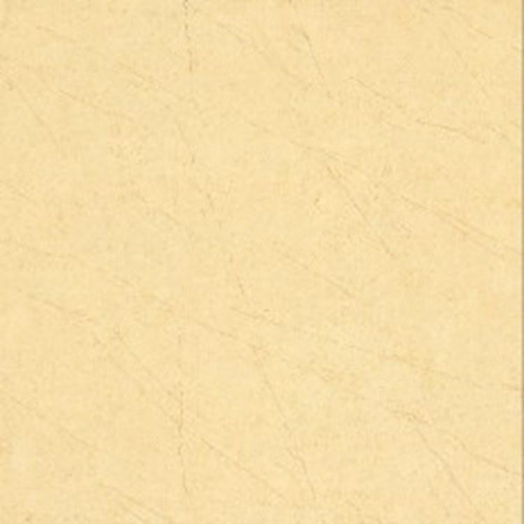 nuevo diseo de bajo precio casa interior azulejos de cermica para el