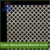 kraft paper mesh kraft paper manila for paving mosaic
