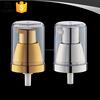 18/410 lotion pump metal treatment pump