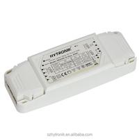 Hytronik 1-10v dimming & switch-Dim Dimmable LED driver 12V constant voltage driver LED
