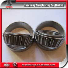 High quality auto steering bearing JL69349/10