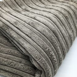 Fabric Material and Home Furnitur General Use Fabric for Sofas