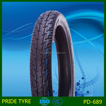 china motorcycle tyre 90/80-17 with high quality and good price