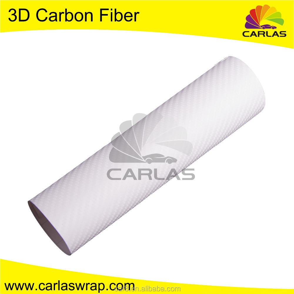 3d carbon folie f r auto autoaufkleber produkt id. Black Bedroom Furniture Sets. Home Design Ideas