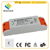 alibaba online shopping 40w led driver dimmable