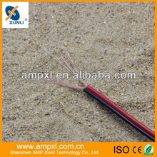 Good Quality LED Light Cable Extension With Cheap Price