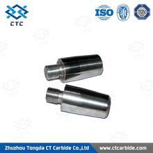 Hot selling tungsten carbide-tungsten carbide rods/bars/pins (