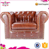 Wholesale Qingdao Sinofur italian palace furniture