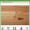 Butterscotch Oak Engineered Wood Flooring for Household Usage