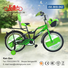 2014 the newest design kids gas dirt bikes/cheap child bicycle/ child bicycle for 4 years old