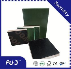 quality film faced plywood,film faced shuttering plywood,plywood type film faced plywood