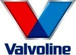 VALVOLINE COPPER COMPOUND