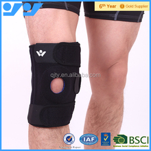 Hot selling knee support basketball for sale